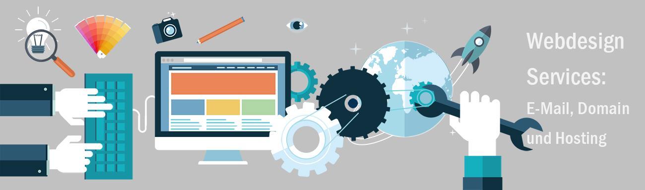 HPK-Slider-Joomla-Webdesign.jpg
